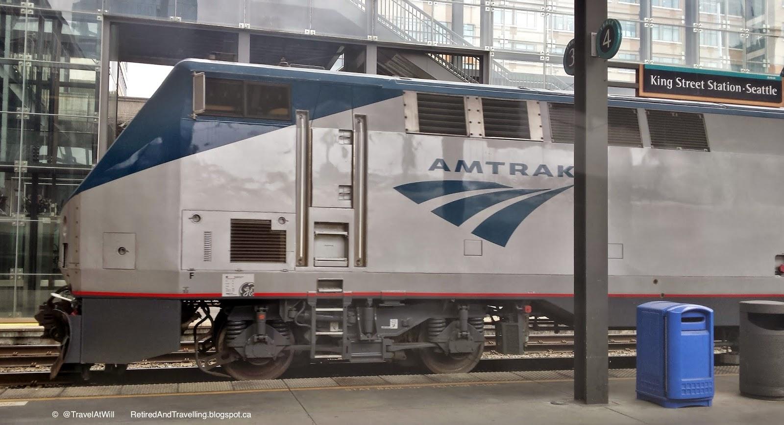 Amtrak Cascades.jpg