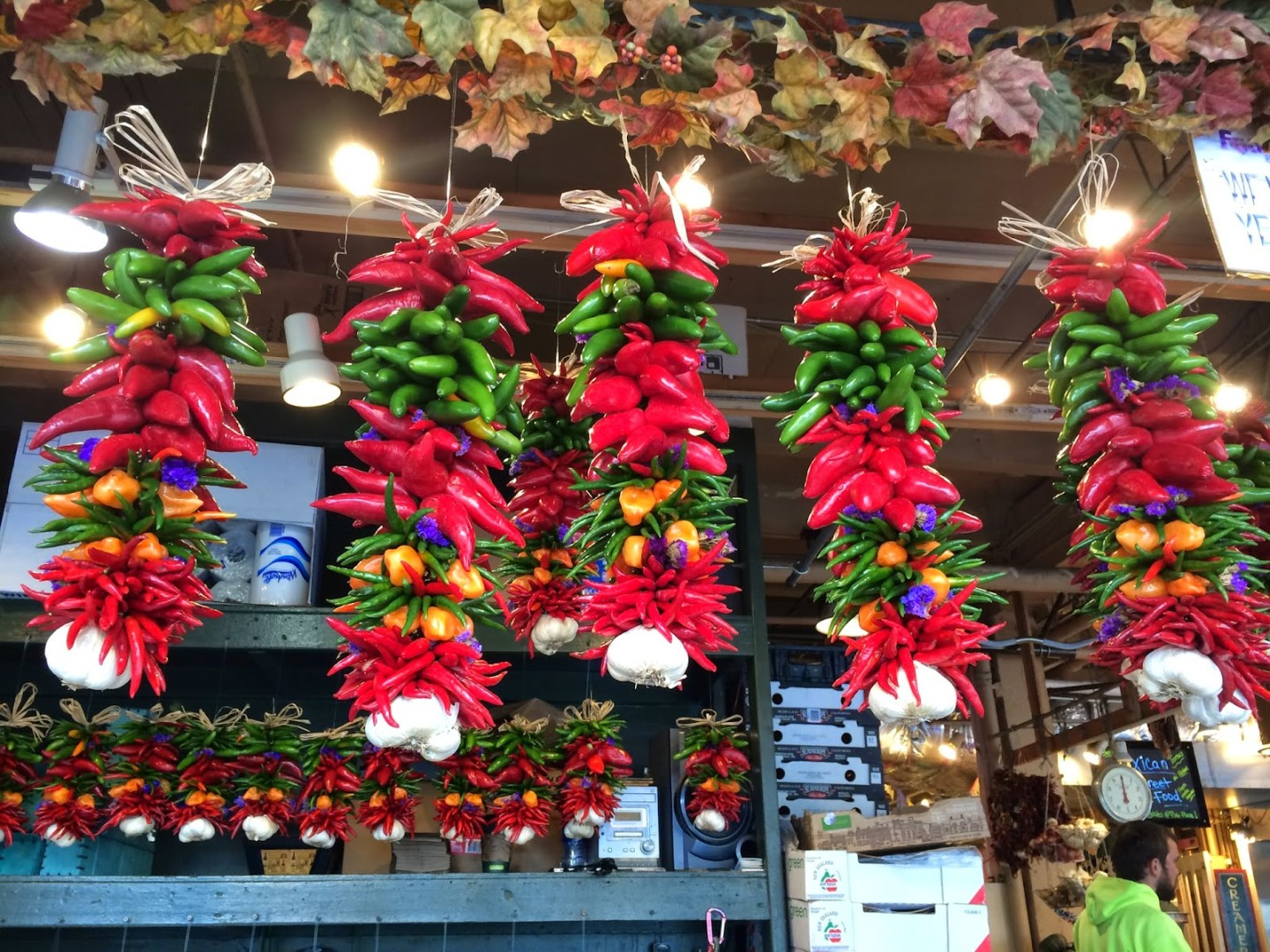 Pike Place on one day in Seattle.jpg