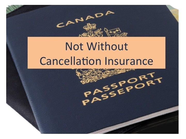 travel cancellation insurance.jpg