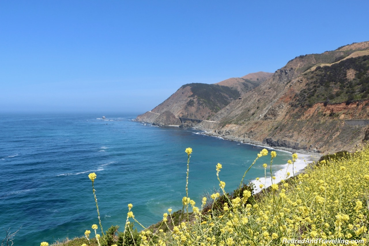 Hwy 1 PCH Pacific Coast Highway Drive - Visit Carmel and Monterey.jpg