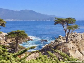Visit Carmel and Monterey.jpg