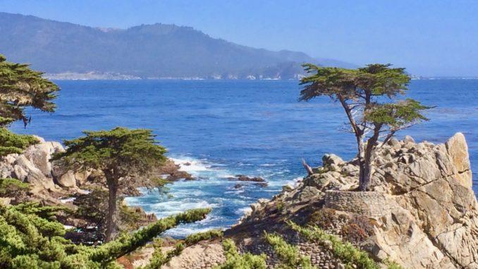 Visit Carmel and Monterey.jpg