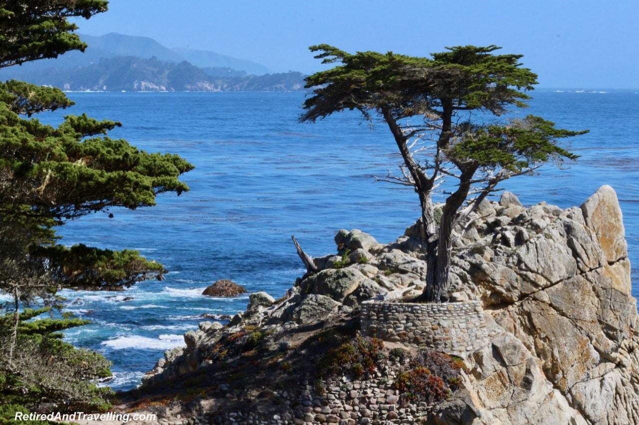 17 Mile Drive - Visit Carmel and Monterey.jpg
