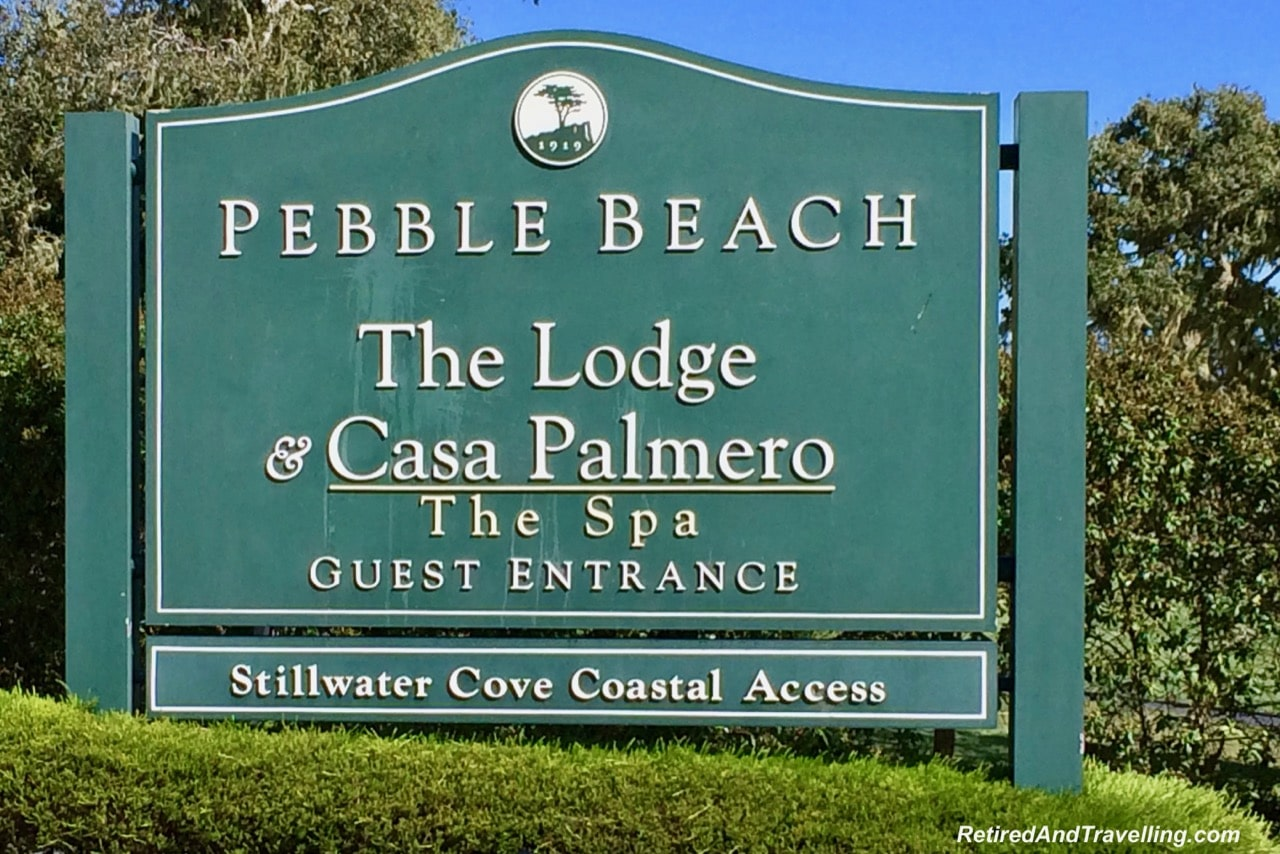 17 Mile Drive Pebble Beach - Visit Carmel and Monterey.jpg