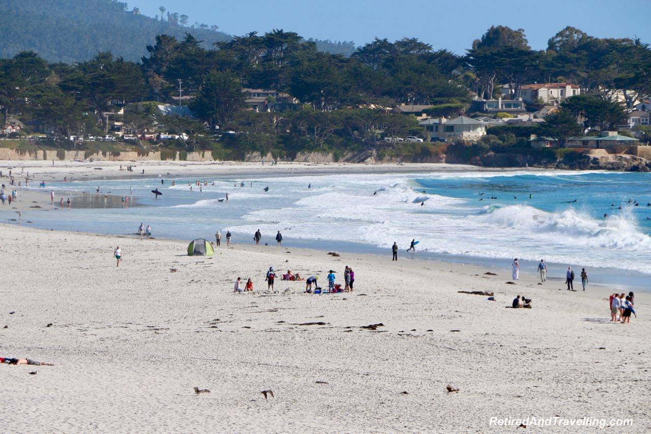 Carmel Beach - Visit Carmel and Monterey.jpg
