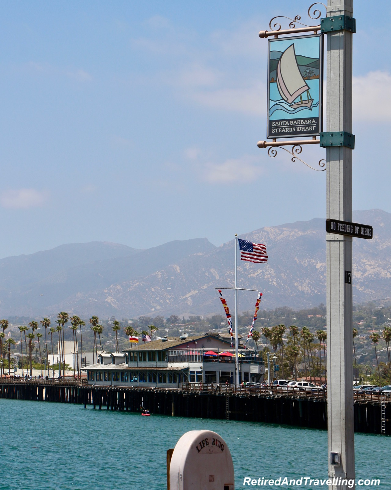 Santa Barbara Harbour.jpg