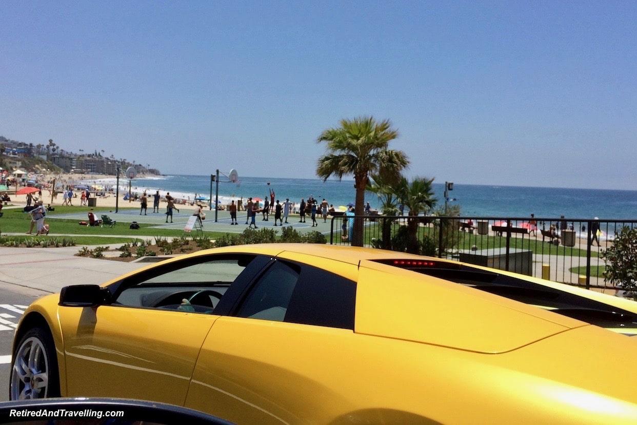 Laguna Beach Lamborghini.jpg