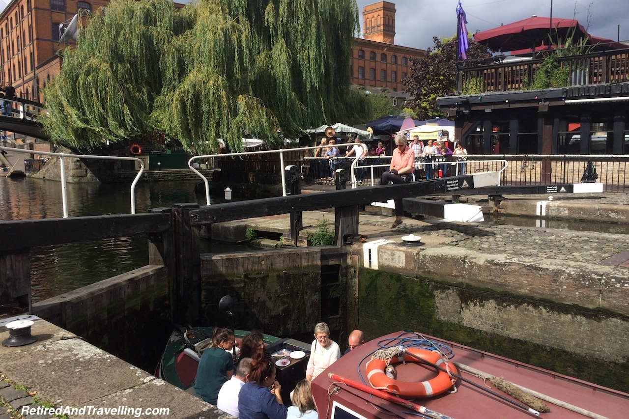 Camden Locks - Little Venice And Camden Market In London.jpg