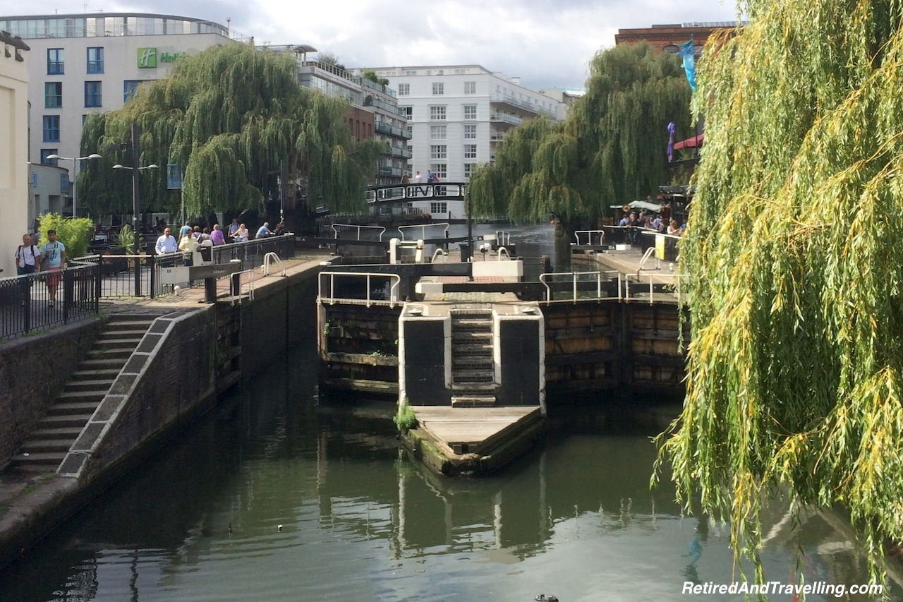 Camden Locks - Little Venice And Camden Market In London.jpg