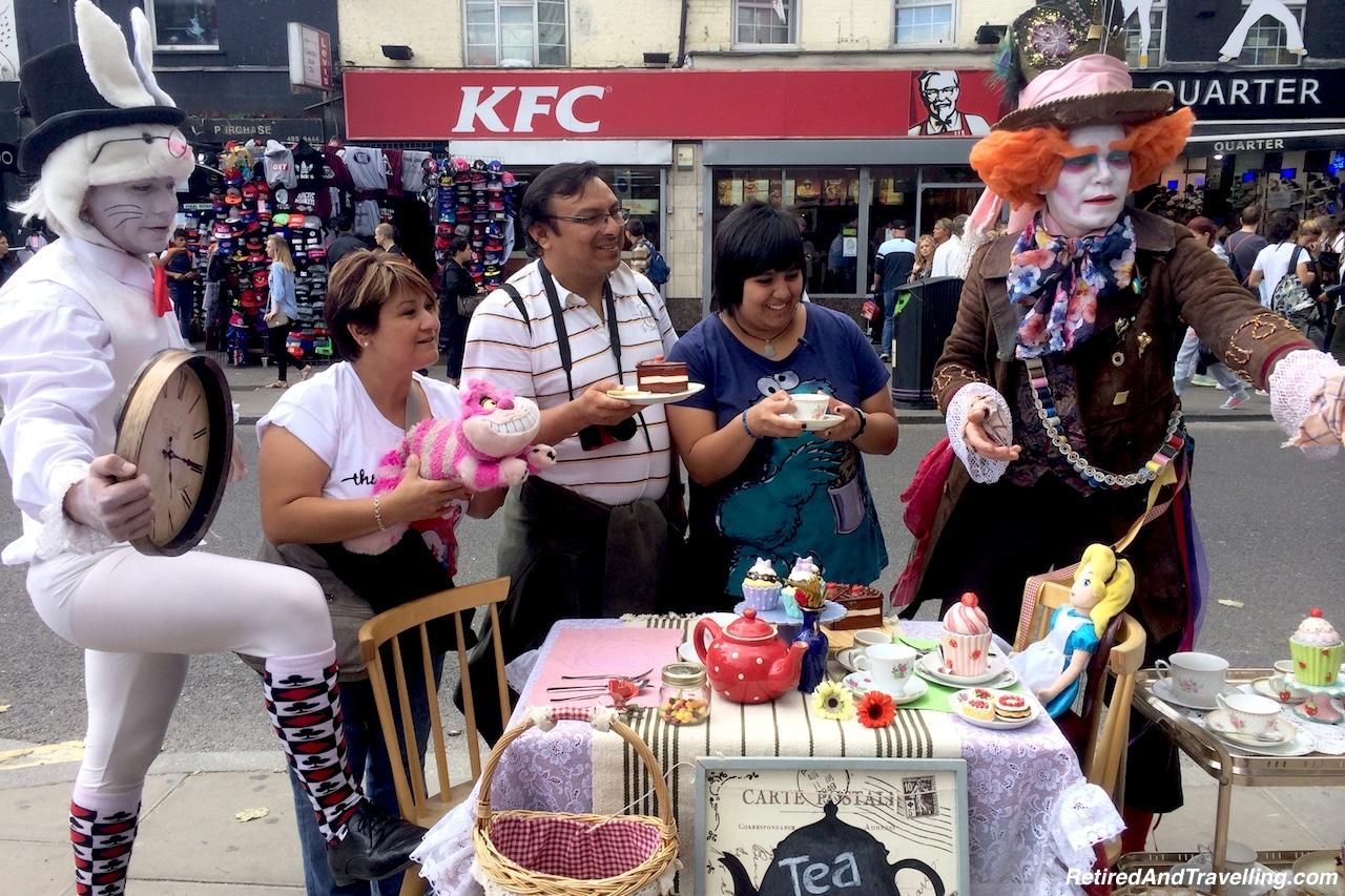 Camden Market Characters.jpg
