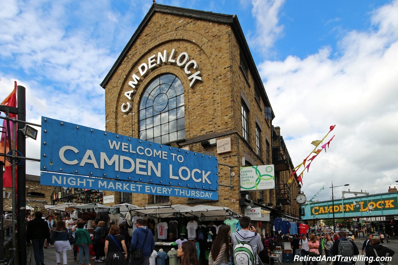 Camden Lock and Market - Little Venice And Camden Market In London.jpg
