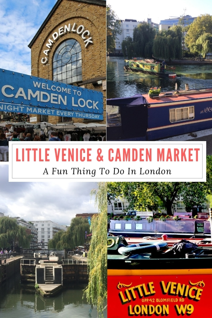 Little Venice And Camden Market in London.jpg