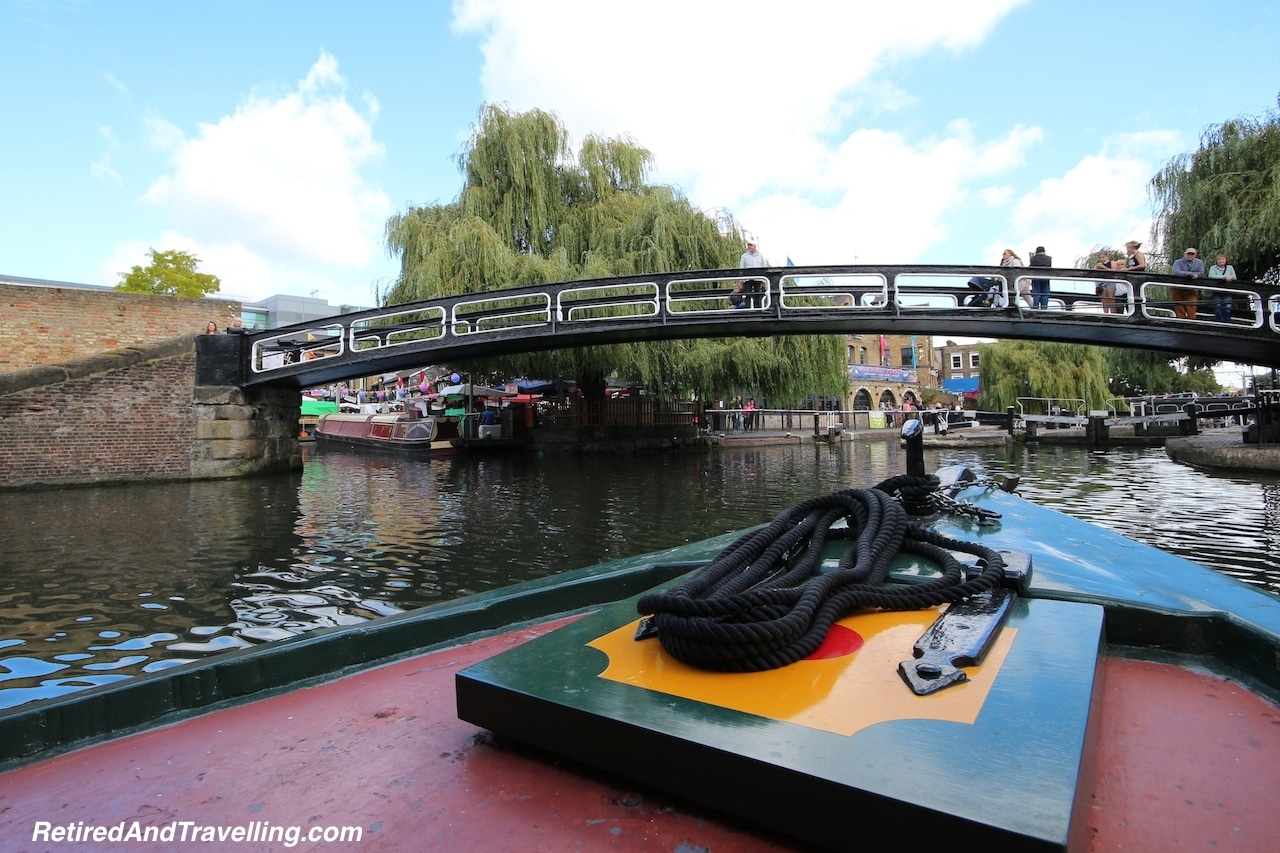 Camden Market - Little Venice And Camden Market In London.jpg