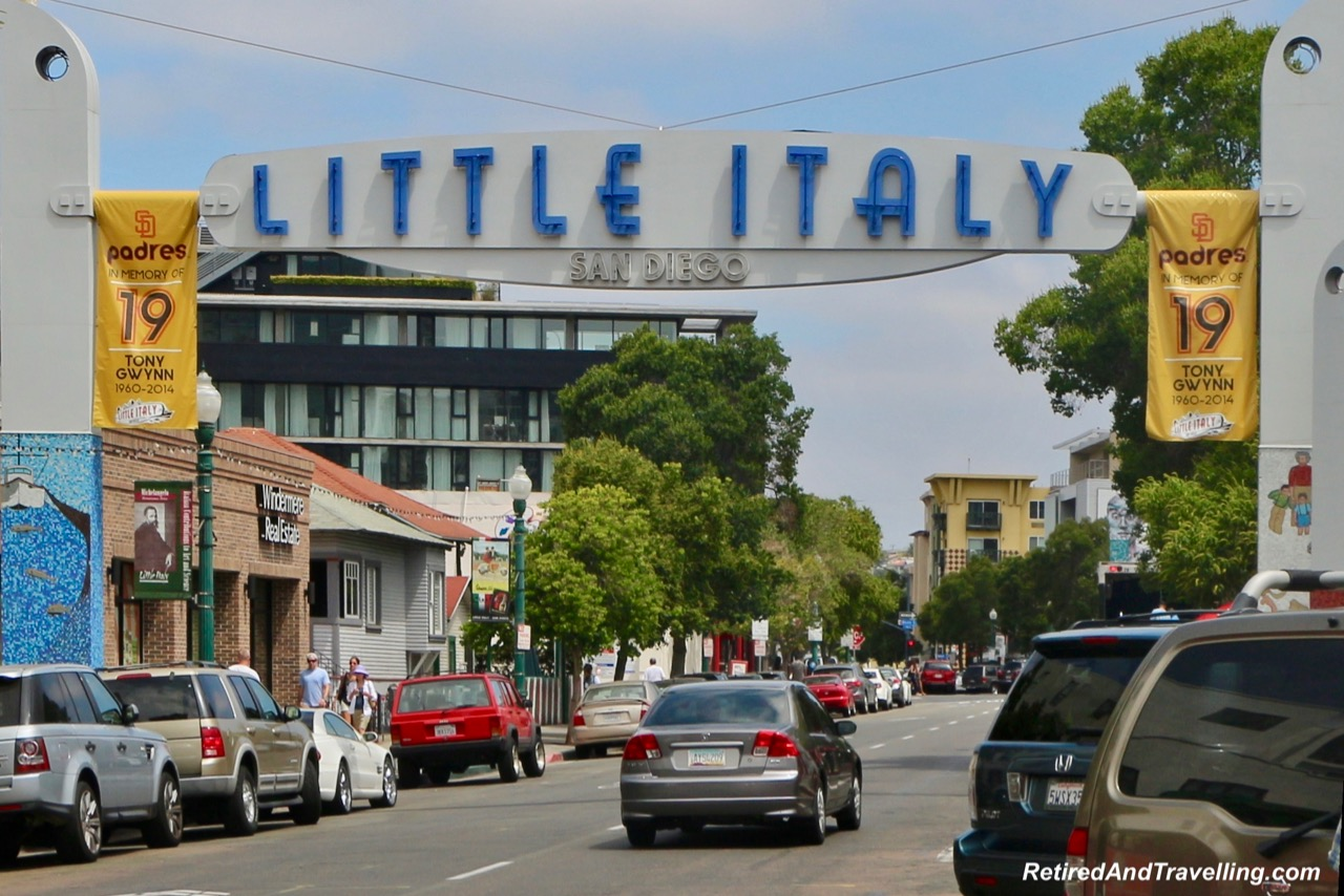 Little Italy - San Diego Rest Stop.jpg