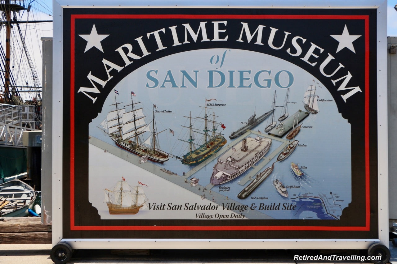 Maritime Museum - San Diego Rest Stop.jpg
