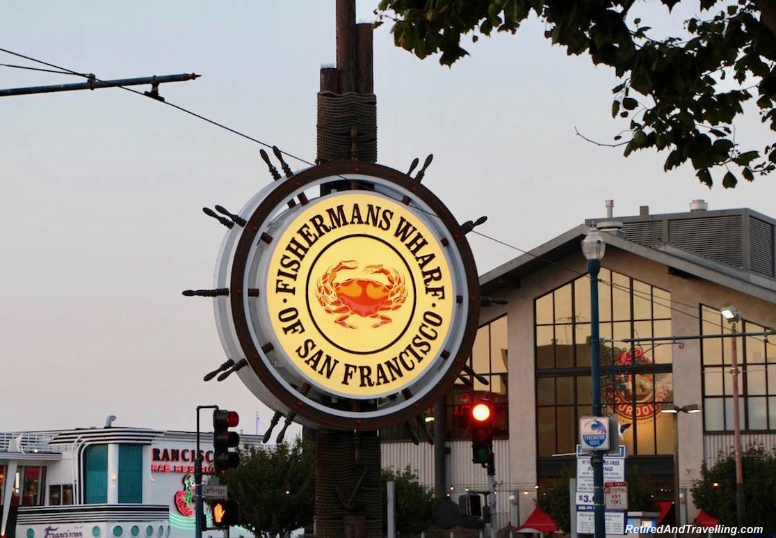San Fransisco Fishermans Wharf - travelling the PCH.jpg