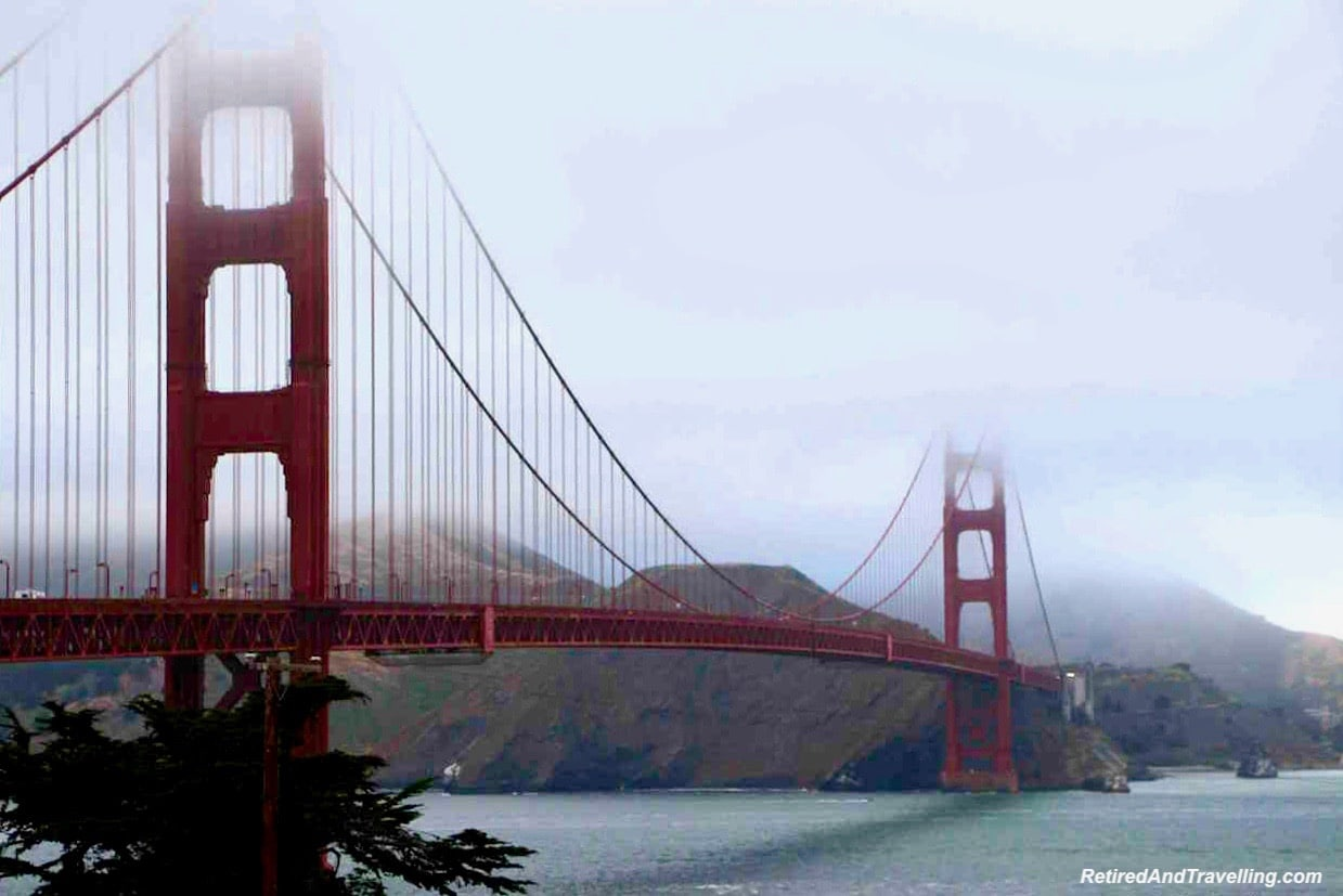 San Francisco Golden Gate Bridge - travelling the PCH.jpg