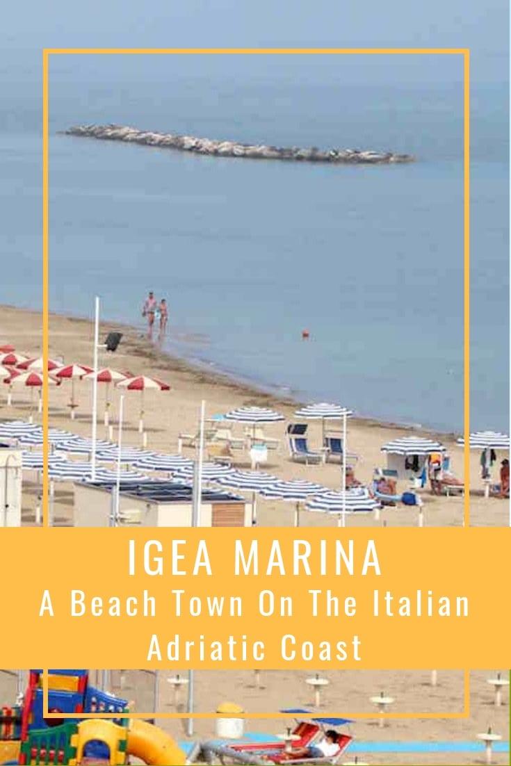 Igea Marina The Off Season Beach Ghost Town.jpg