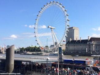 London Eye day and night.jpg