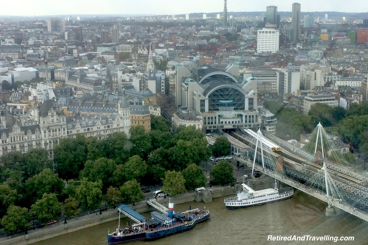 Day View - London Eye Day and Night.jpg