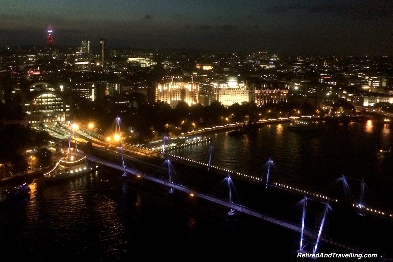 Night  View - London Eye Day and Night.jpg