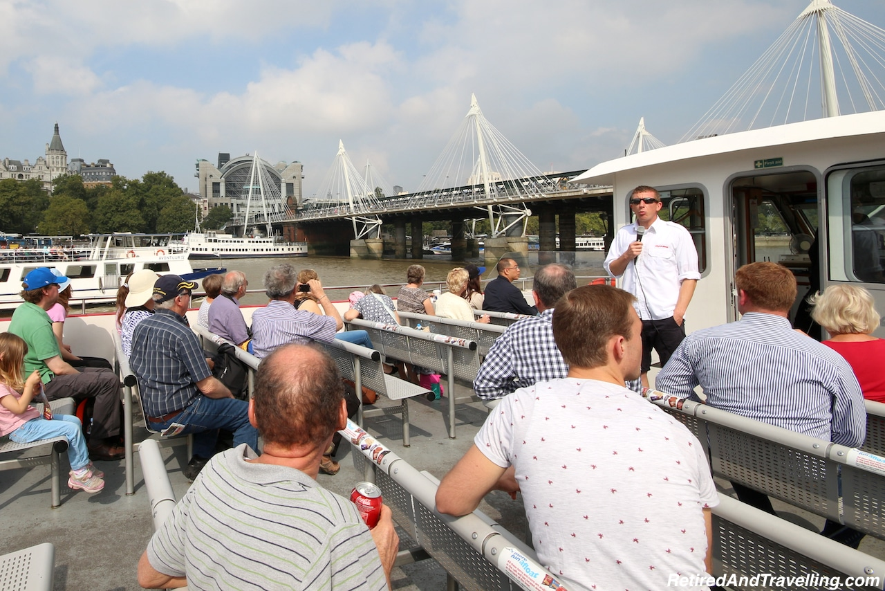 London Thames River Cruise Views - London Gateway.jpg