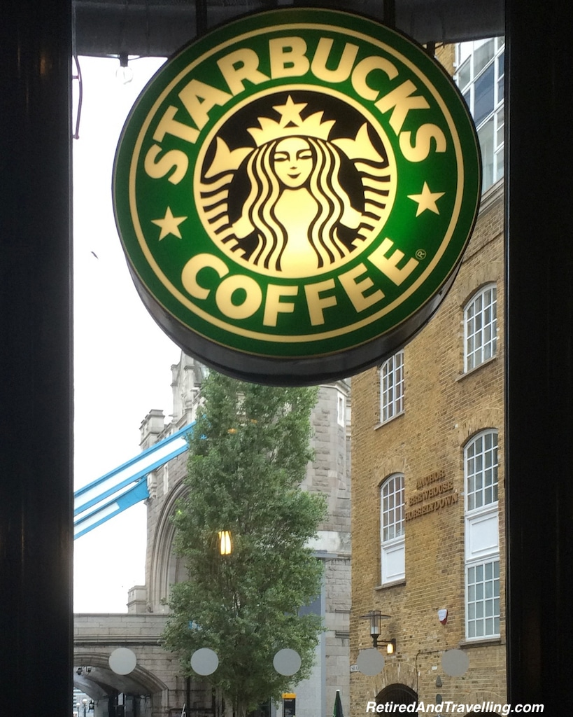 London Tower Bridge Starbucks - London Gateway.jpg