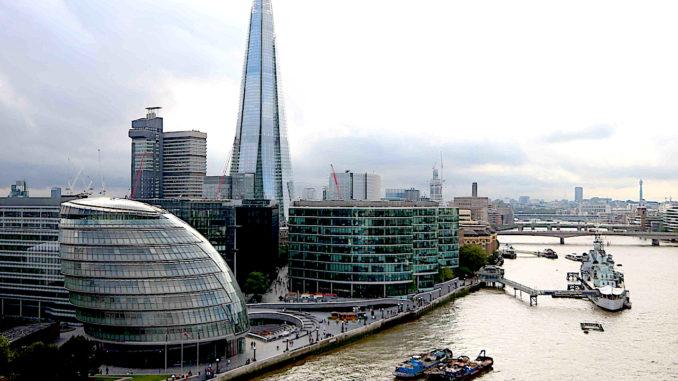 London Gateway.jpg