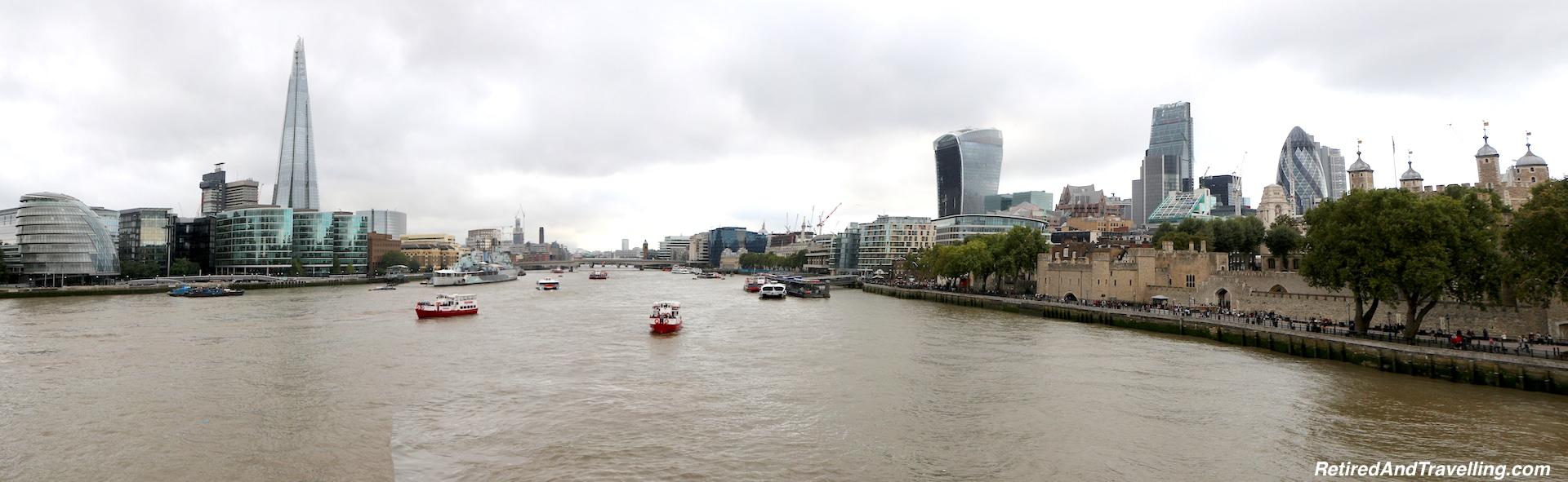 London Tower Bridge View - London Gateway.jpg