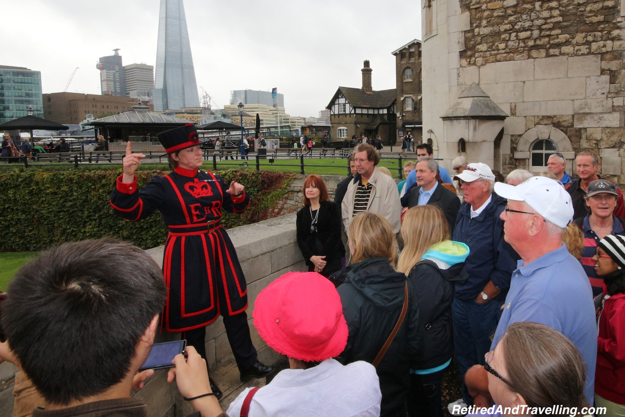 London Tower of London - London Gateway.jpg