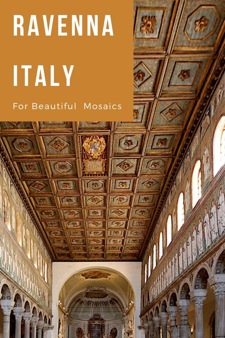 Ravenna The Mosaic Town.jpg