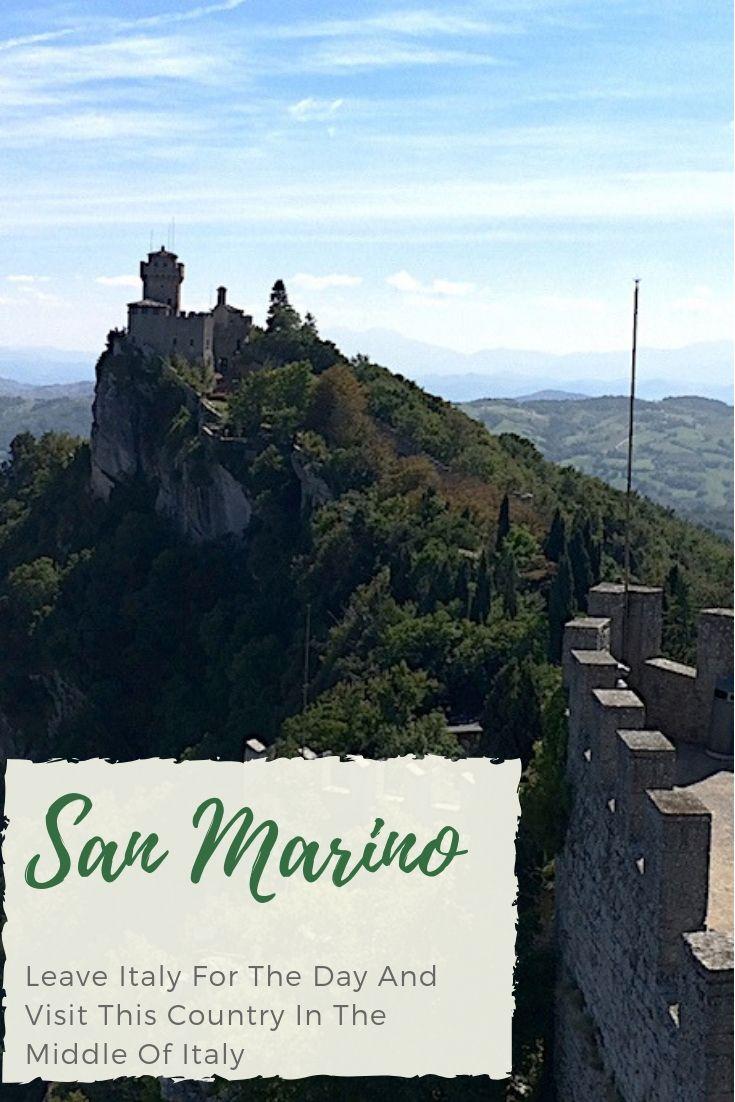 Visit San Marino.jpg