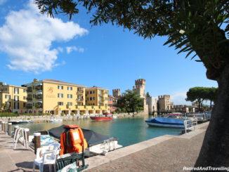 Lake Garda and Sirmione.jpg