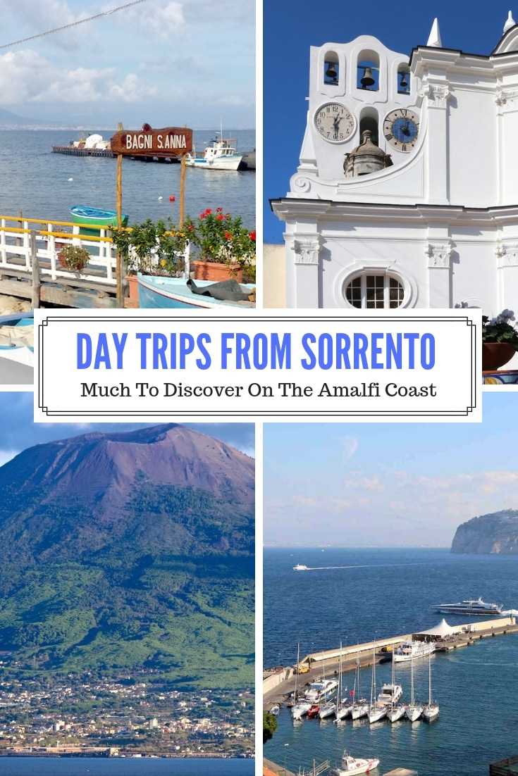 Day Trips From Sorrento.jpg