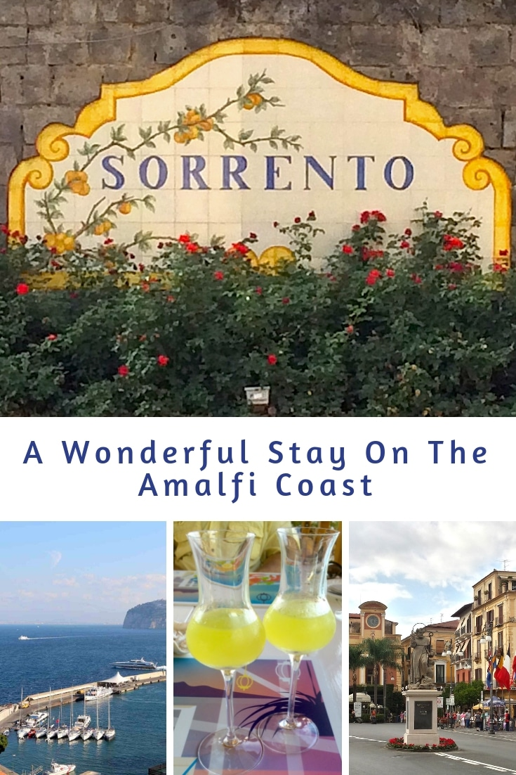 Stay in serene Sorrento.jpg