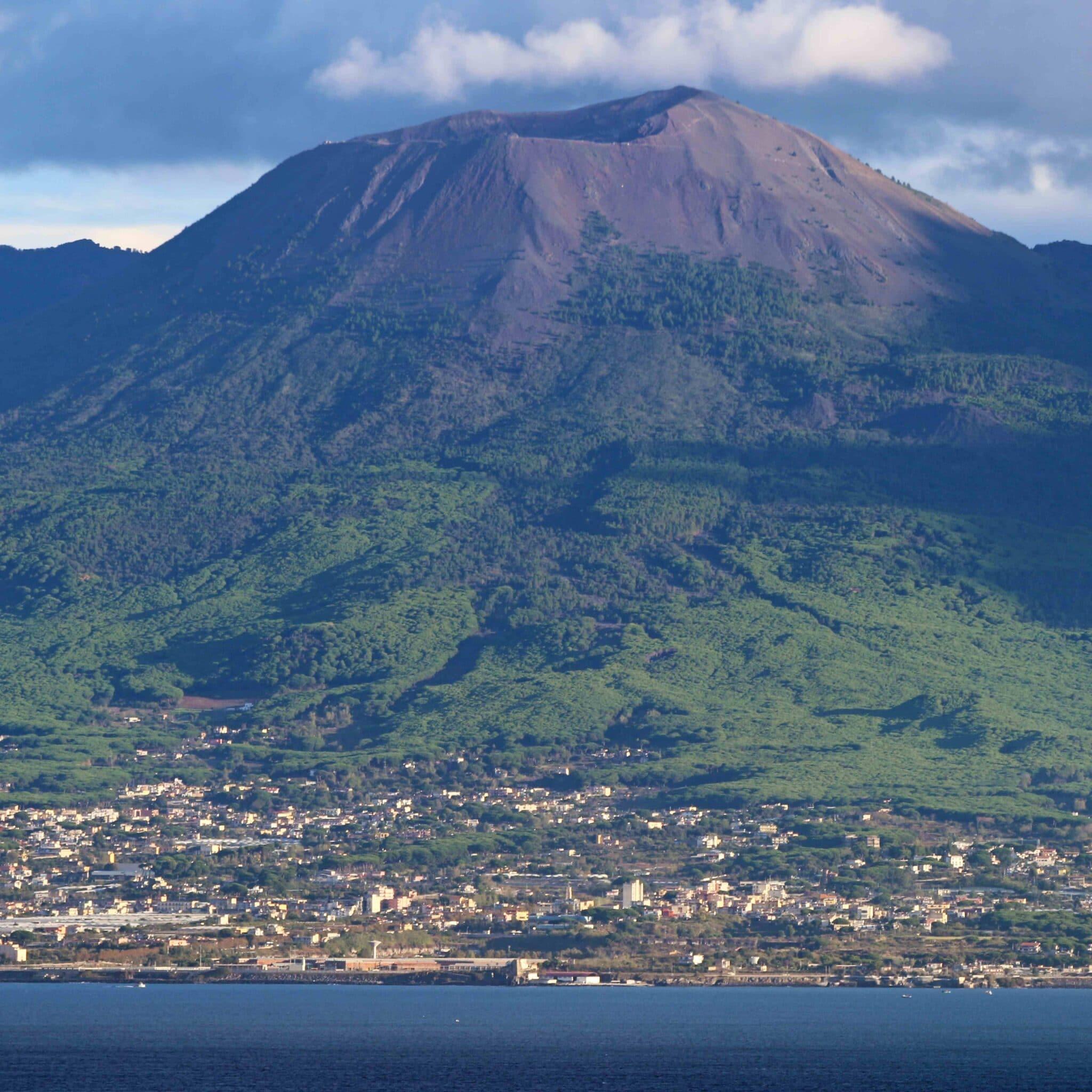 Mt Vesuvius - Day Trips From Sorrento.jpg