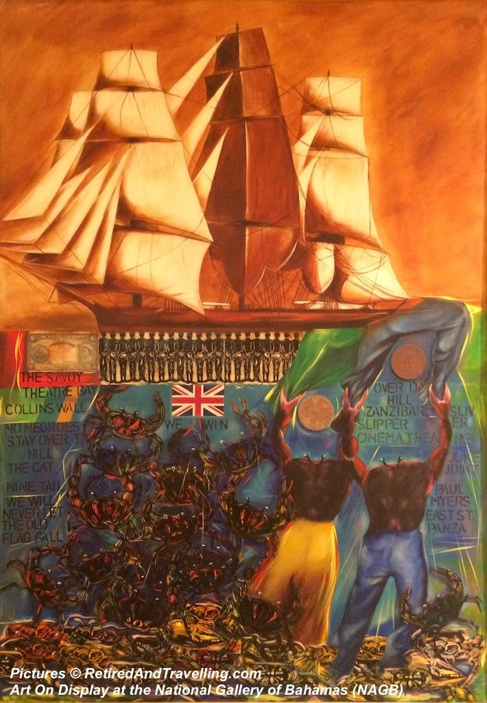 Art - National Art Gallery of Bahamas - Best Art Gallery In Bahamas.jpg