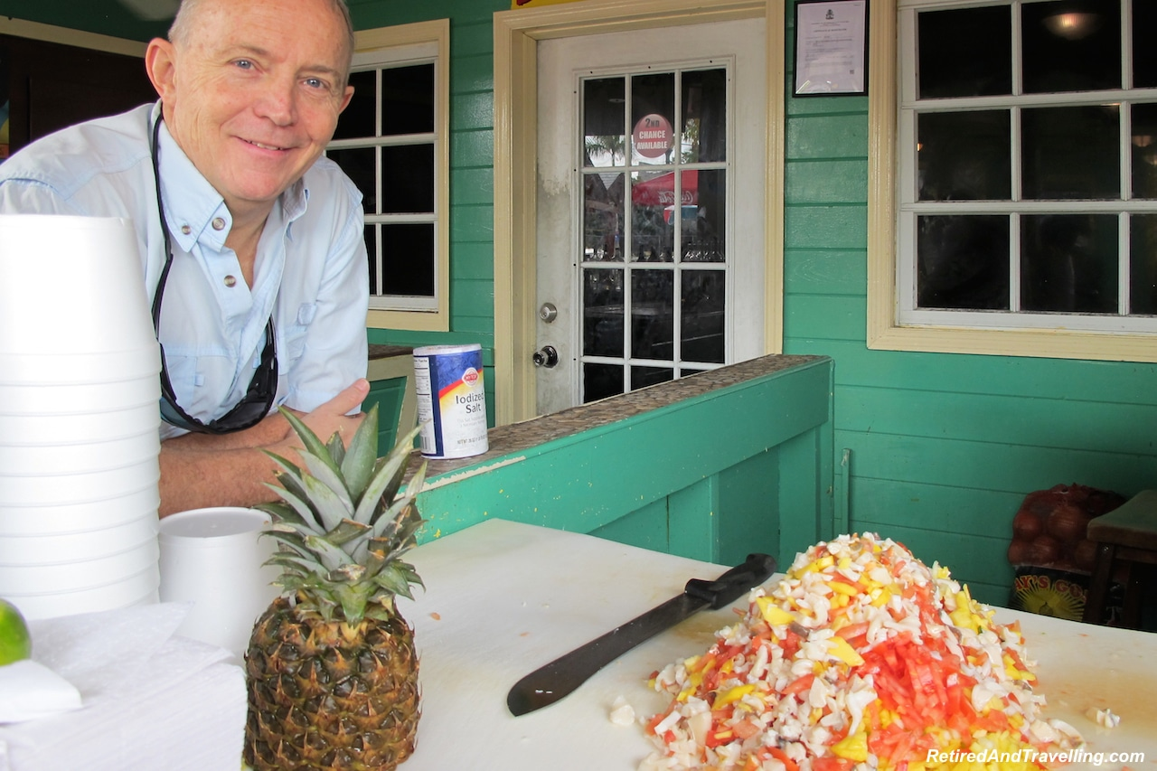 Tropical Conch Salad Ready - Eat Local In Nassau.jpg