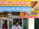 Eat Local In Nassau.jpg