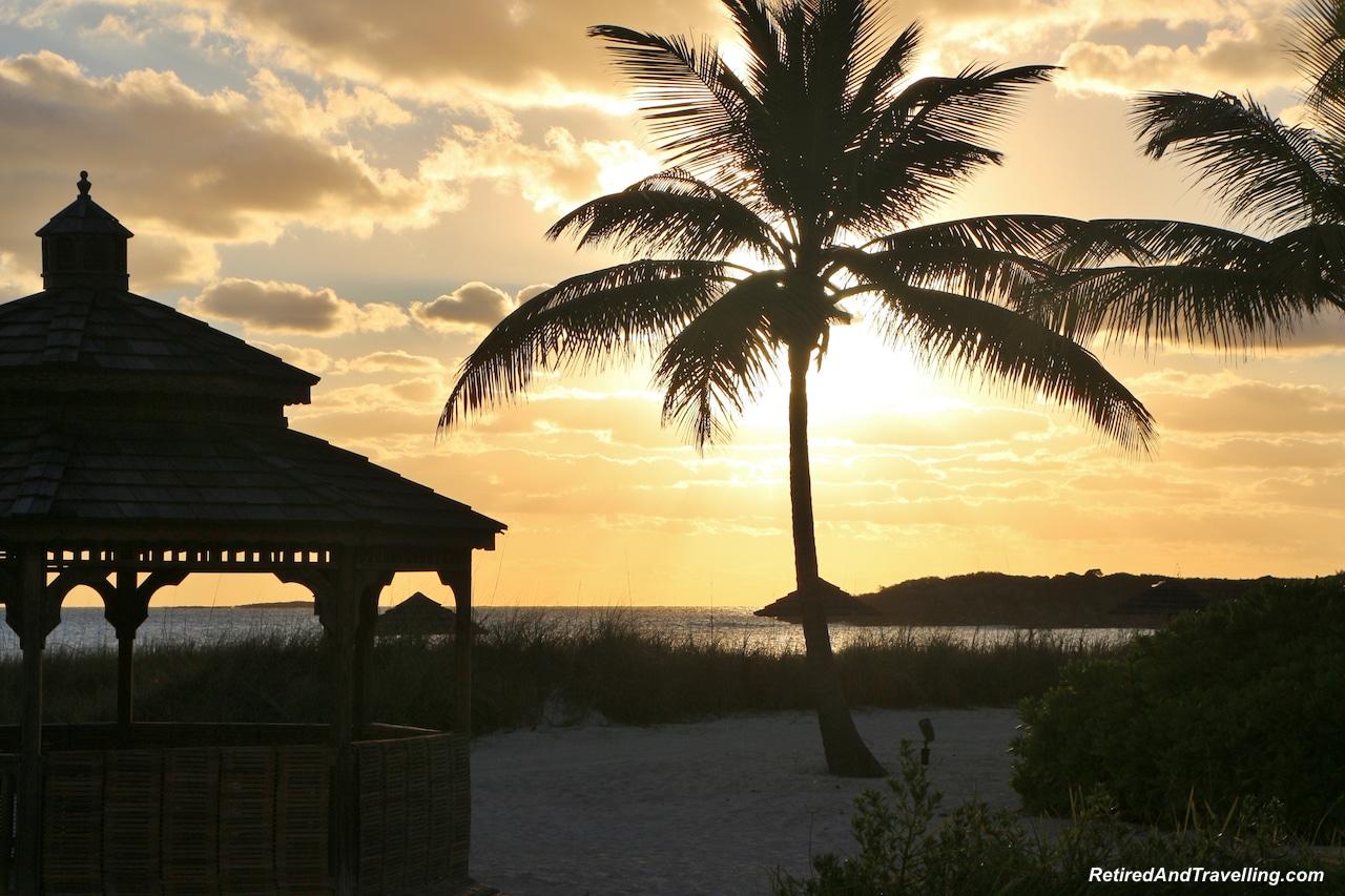 Sunsets - Sandals Emerald Bay - Valentines in Exuma.jpg