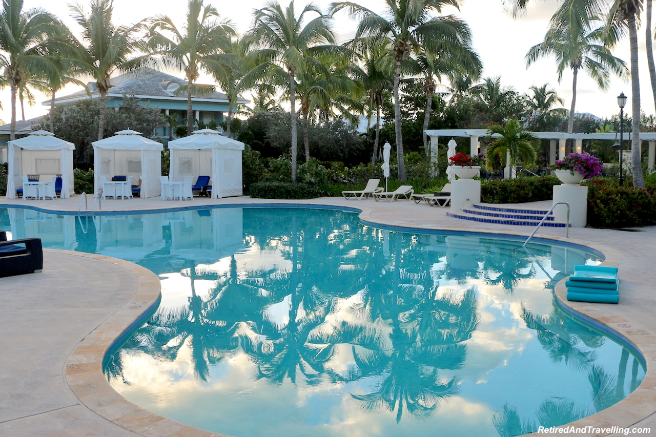 Private Pool - Sandals Emerald Bay - Valentines in Exuma.jpg