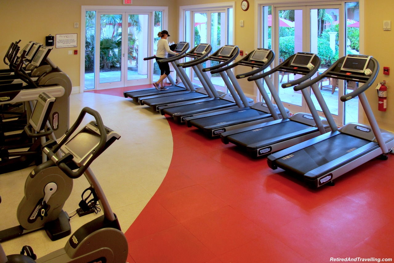 Gym - Sandals Emerald Bay - Valentines in Exuma.jpg