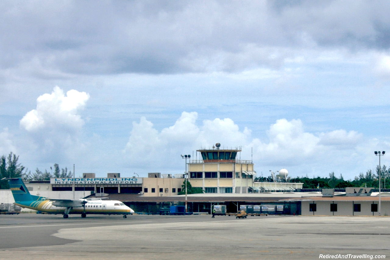 Nassau Airport - Changing face of Nassau Bahamas.jpg
