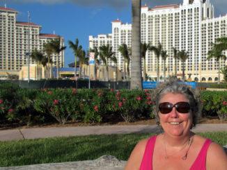 Changing Face of Nassau Bahamas.jpg