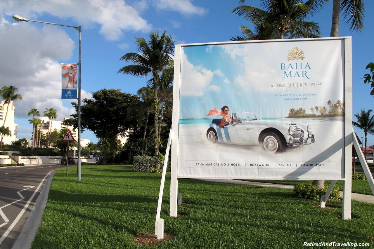 Baha Mar Under Construction - Changing face of Nassau Bahamas.jpg