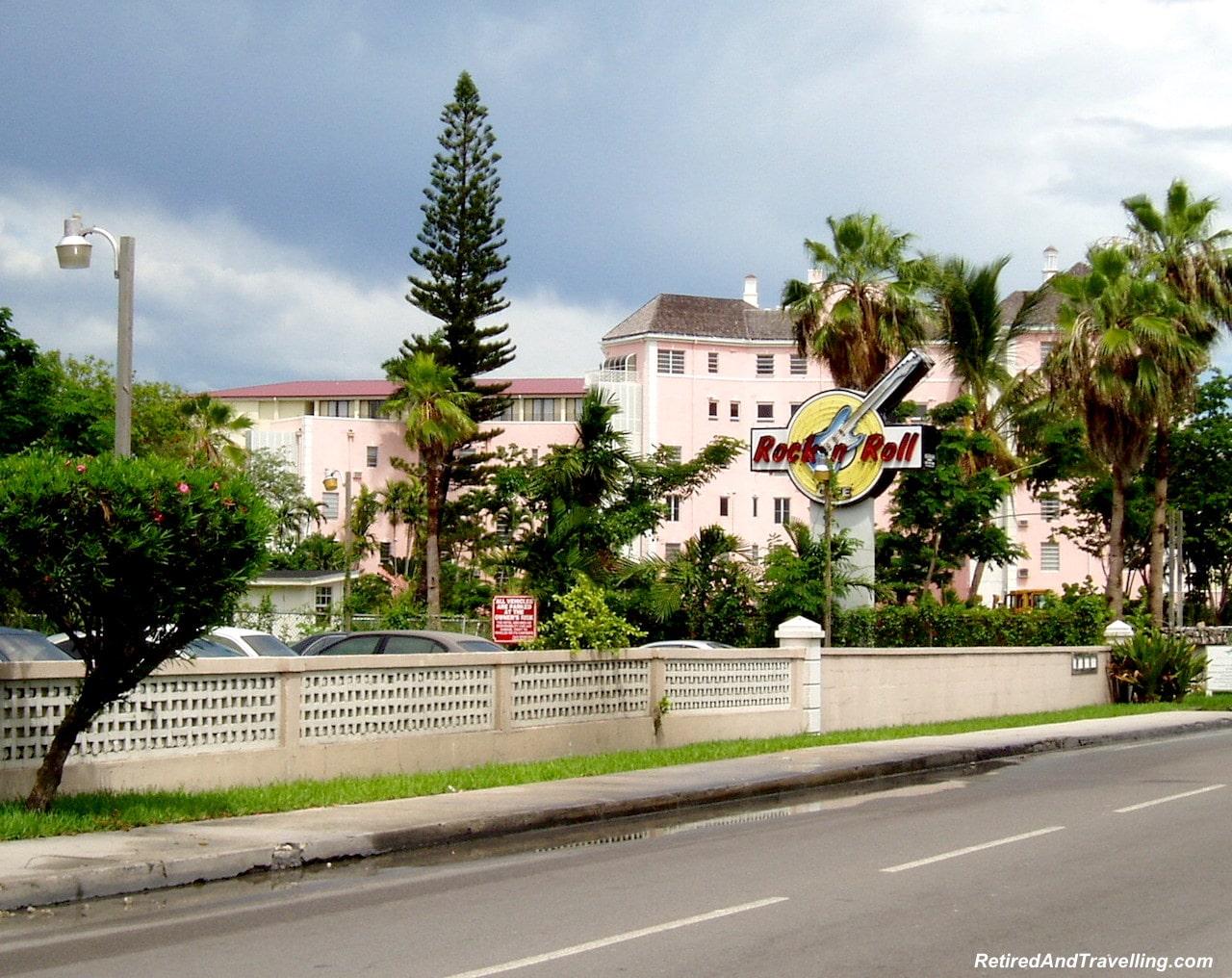 Beside the Baha Mar Property - Changing face of Nassau Bahamas.jpg