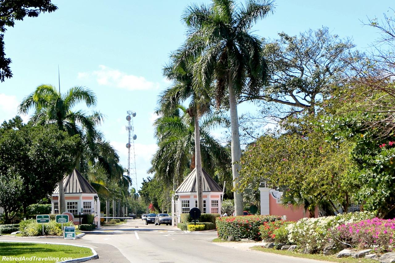 Nassau Airport Route - Changing face of Nassau Bahamas.jpg