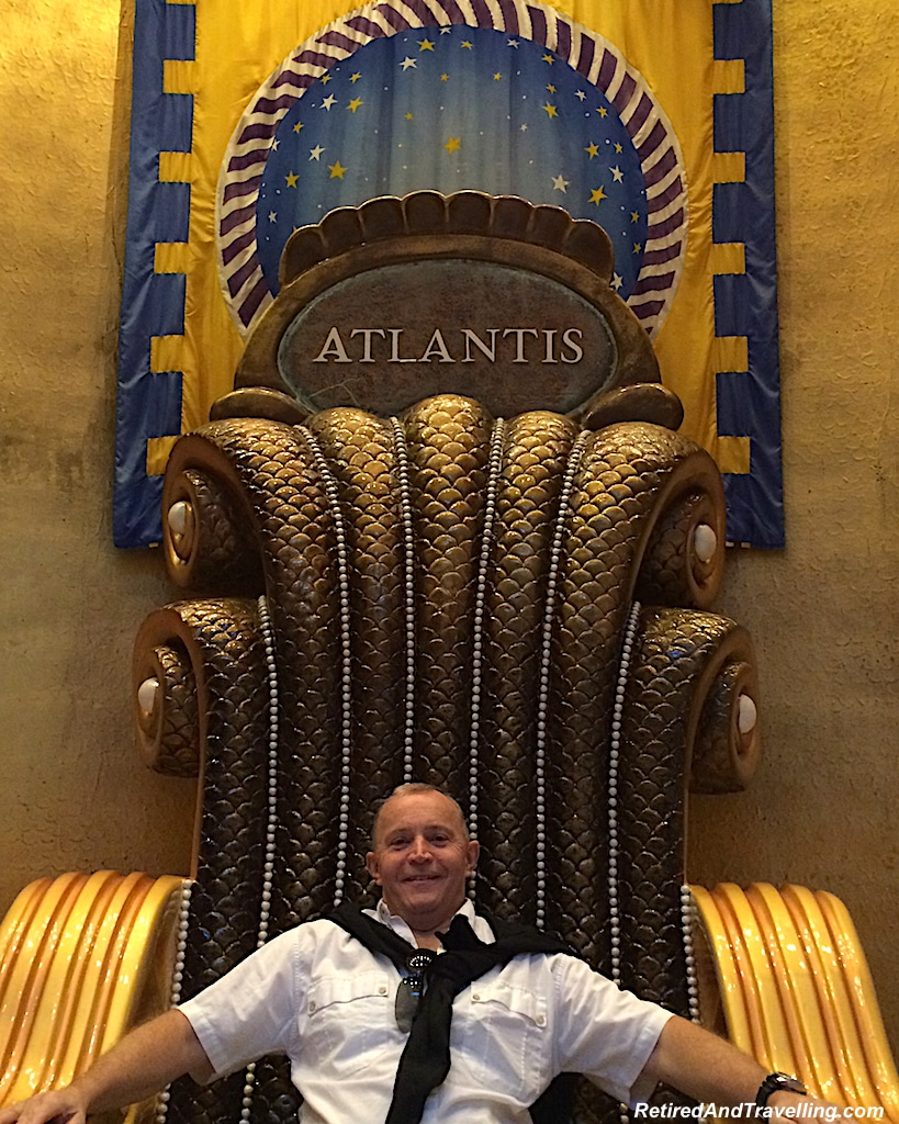 Atlantis on Paradise Island - Bahamas Bound In February.jpg