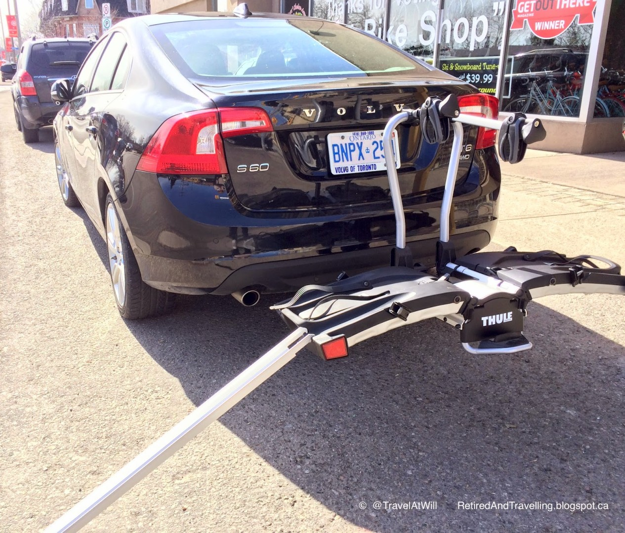 Thule carrier needed when you buy an eBike.jpg