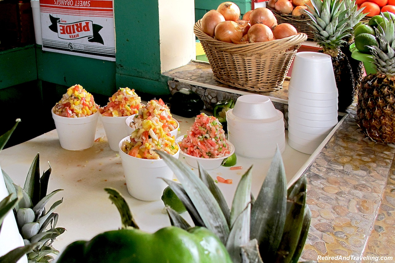 Tropical Conch Salad - Bahamas Bound In February.jpg